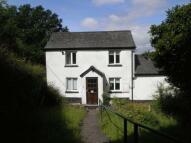 2 bedroom Detached home in Great Doward