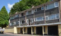 Block of Apartments in Ross-On-Wye for sale