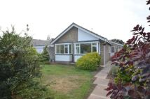 3 bed Detached property for sale in Ross-On-Wye