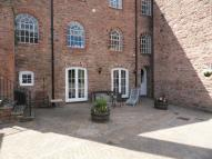 2 bed Apartment for sale in Pontshill, Ross-On-Wye
