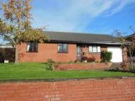 Ross Detached property for sale