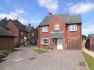 Detached home for sale in Pontshill, Ross-On-Wye