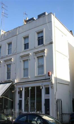 office to rent in blenheim terrace st john 39 s wood london