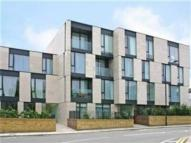 2 bedroom Apartment to rent in Latitude House, Camden...