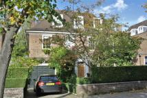 6 bedroom Detached house to rent in Springfield Road...