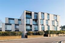 Apartment to rent in Oval Road, Regents Park...