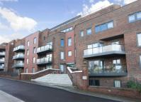 2 bedroom Apartment to rent in Hodford Road...