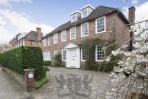 5 bed property to rent in Springfield Road...
