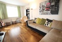 Regency Lodge Flat to rent