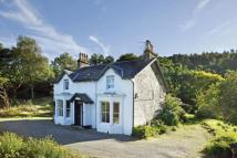 Detached property in Ardallie, Luss...