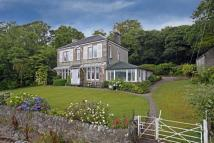 4 bedroom Detached house in Failte, Colintraive...