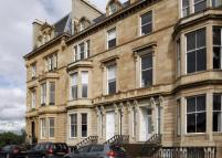 2 bedroom Flat for sale in Flat 2, 19 Park Terrace...