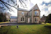 Detached property for sale in Broadlie Park...
