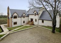 property for sale in Trindlegreen, Dunlop...
