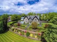 Scotscraig Detached property for sale