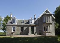 Crofthead house for sale