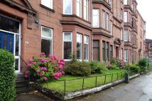 2 bed Flat for sale in Flat 0/2, 287 Crow Road...