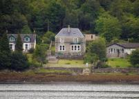 Tigh-Na-Mara property for sale