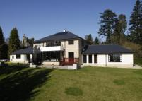 4 bed property in Kiloran...