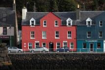 8 bedroom Terraced property for sale in Tobermory Youth Hostel...