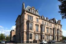 Character Property for sale in Flat 3/3...