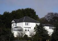 5 bedroom home for sale in Corsehill Drive...