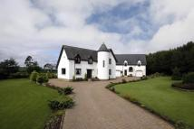 5 bed Detached home for sale in Altair...