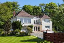 Rockfield Detached house for sale