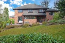 4 bedroom Detached property in Millig Baek...