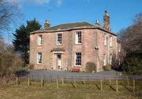 Detached property for sale in Kennoch House...