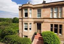 Flat for sale in 30 Hamilton Drive...