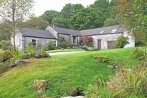 4 bed Detached house for sale in Knock Steading, Lochgair...