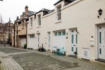 2 bed Mews for sale in 11-13, Park Terrace Lane...