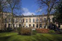 3 bedroom Flat for sale in 14 Belmont Crescent...