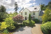 Detached home in The Coyle House, Sundrum...