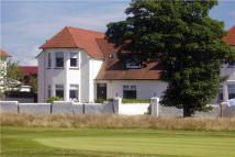 4 bedroom semi detached property for sale in Willockston Road, Troon...