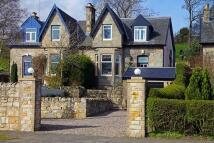 3 bedroom semi detached property in Storen, Balmore Road...
