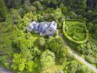 5 bedroom Detached home for sale in Eckford House, Benmore...