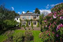 5 bedroom Detached property in Heatherdale...