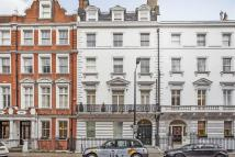 2 bedroom Apartment to rent in Wimpole Street...