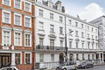 2 bed Apartment to rent in Wimpole Street...