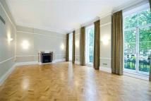 5 bedroom property in Bryanston Square, London...