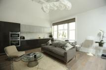 1 bed Apartment in Welbeck Street...