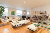 2 bed house to rent in Westmoreland Street...