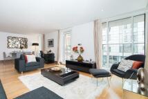 Baker Street Apartment to rent