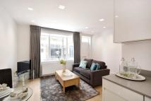 2 bed Mews to rent in Gloucester Place Mews...