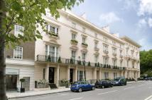 2 bed Apartment for sale in King Street, London, SW1Y