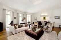 3 bedroom Apartment for sale in Park Lane, London, W1K