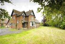 Land for sale in Ashby St. Ledgers, Rugby...