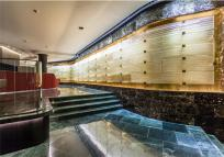 property for sale in Marconi House, 335 Strand, London, WC2R
